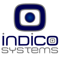 Indico Systems Group