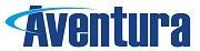 Aventura Technologies Inc.