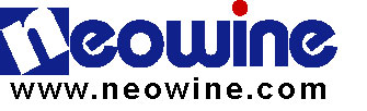 Neowine Co., Ltd.