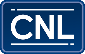CNL Software Ltd