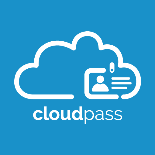 CloudPass Ltd