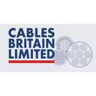 Cables Britain Ltd