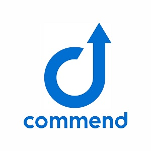 Commend UK Ltd