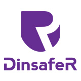 Shenzhen Dinsafer Innovation Co., Ltd
