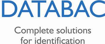 Databac Group
