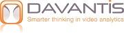 Davantis Technologies SL