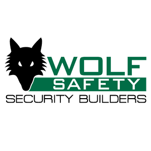 WOLF SAFETY by ELP s.n.c.