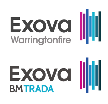Image result for exova and bm trada