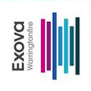 Exova Warringtonfire