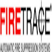 Fire fighting course in kolkata