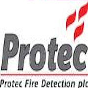 Protec Fire Detection Plc