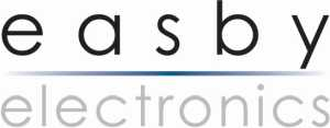 Easby Electronics Limited