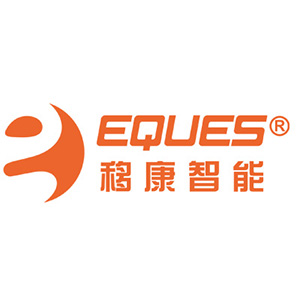 Eques Technology Co., Ltd.