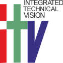 Integrated Technical Vision Ltd