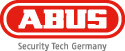 ABUS Security-Center GmbH & Co. KG.