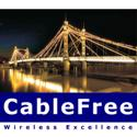 Wireless Excellence Ltd