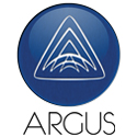 Argus Global Limited