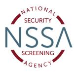 National Security Screening Agency Ltd
