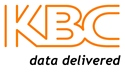 KBC Networks Limited