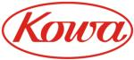 Kowa Optimed Europe Ltd.