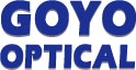 Goyo Optical Inc