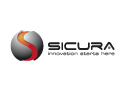Sicura Systems Limited