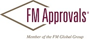 FM Approvals Ltd