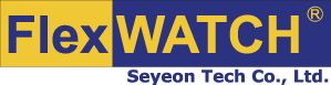Seyeon Tech Co.,Ltd