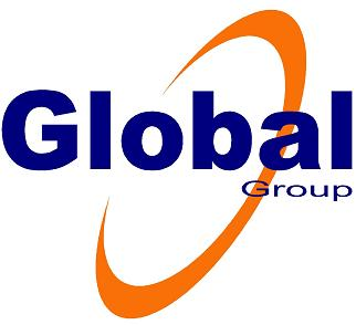 Global HSE Solutions Ltd