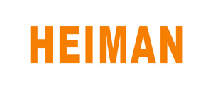 Shenzhen Heiman Technology Co.  Ltd