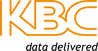 KBC Networks Ltd