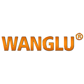 Guangzhou WangLu Technology Co., Ltd