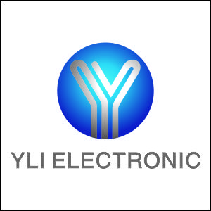 Shenzhen Yli Electric Lock Co., Ltd.