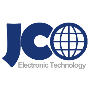 Jco Electronic Technology Co., Ltd