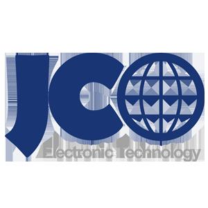 Jco Electronic Technology Co., Ltd