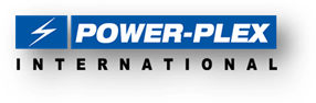 Power-Plex International LTD