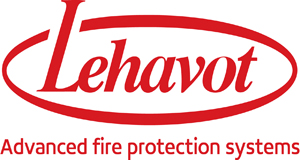 Lehavot Advanced Fire Protection Systems