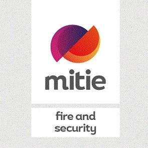 Mitie Fire & Security
