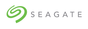 Seagate Technology UK Ltd.
