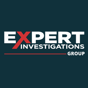 Expert Investigations Group