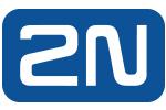 2N Telekomunikace a.s