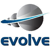 Evolve Security Products Limited