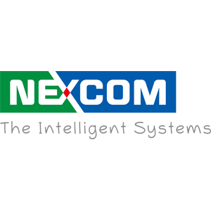 NEXCOM International Co., Ltd