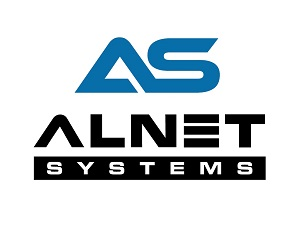Alnet Systems Inc