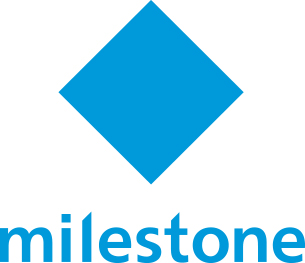 Milestone Systems Uk Amp Ireland Products News And Contacts