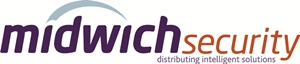 Midwich Limited