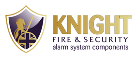 Knight Fire and Security