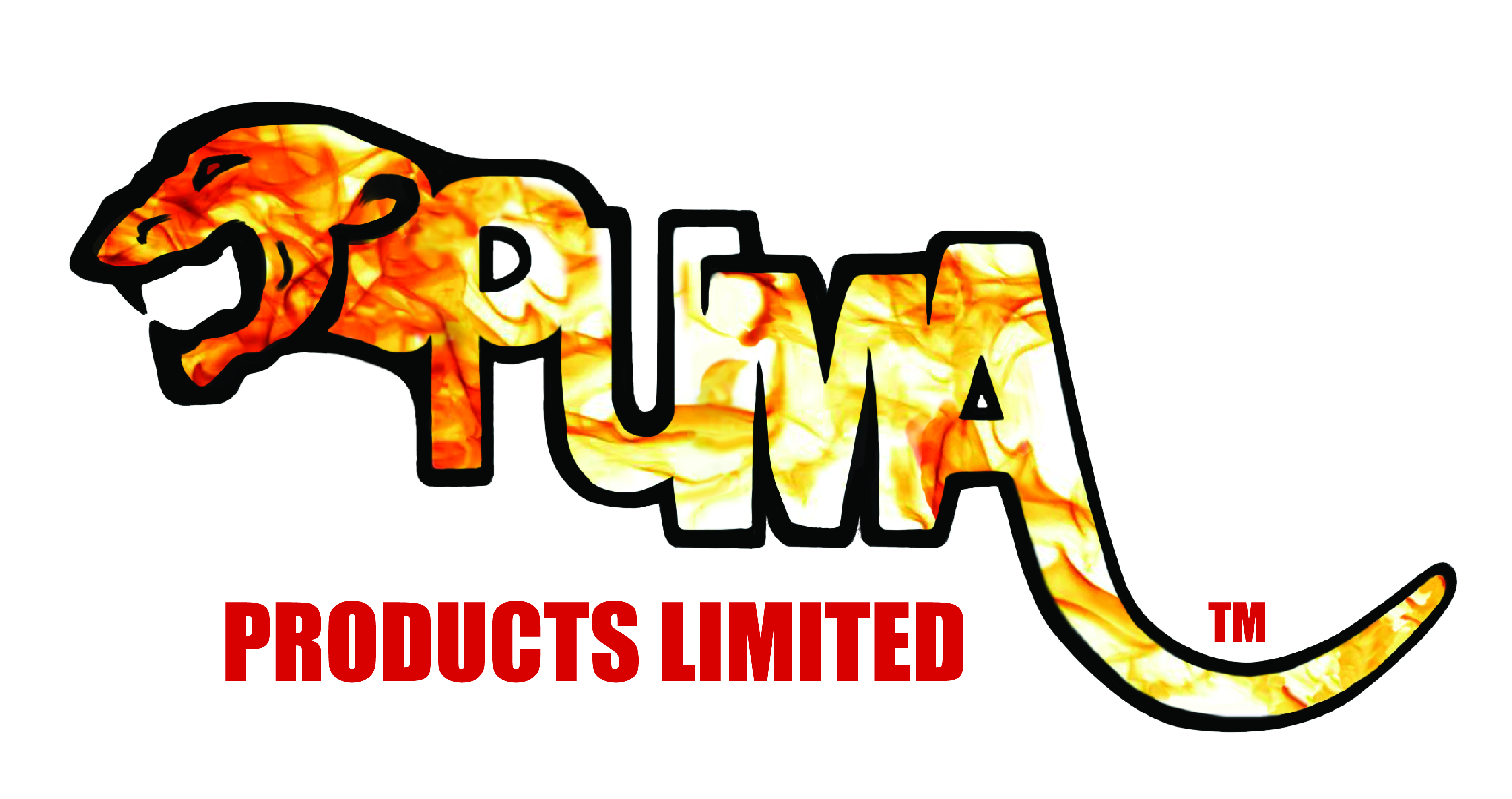 Puma Products Limited