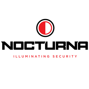 Nocturna Ltd