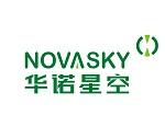 Hunan NovaSky Electronic Technology